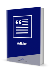 book-articles