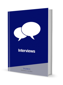 book-interviews