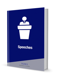 book-speeches