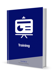 book-training